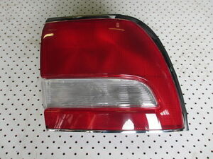 VS-STATESMAN-TAIL-LIGHT-NEW-RIGHT-GM-NOS-CAPRICE