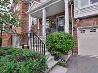 ***BEAUTIFUL 3 BEDROOM TOWNHOUSE***