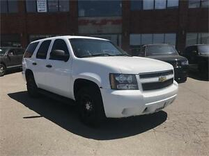 2011 CHEVROLET TAHOE!!$101.91 BI-WEEKLY WITH $0 DOWN!!