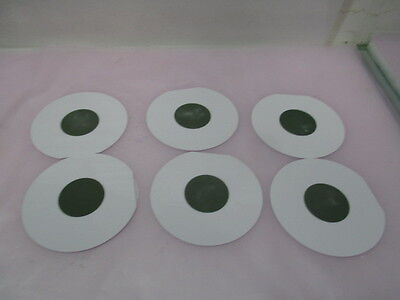 6 Disco Modv015060a Dressing Board Rotary Surface Grinder Diamond Wheel 423105