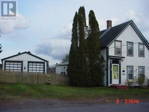 2566 Highway 111 St. Martins, New Brunswick