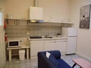 St kilda One Bedroom Apartment ALL BILLS WiFi Foxtel INC St Kilda Port Phillip Preview