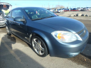 * 2006 CHEVROLET COBALT SS * FULLY INSPECTED * 6 MONTH WARRANTY