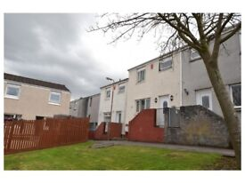 3 bedroomed Mid Terrace House