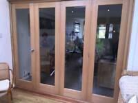 Carpenter & Joiner(Shop fittings-Handyman-Kitchen & Bathroom Fitter-Tiler & Electrical Work)