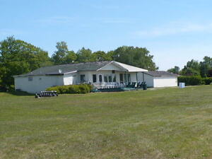NEW LISTING -  MAPLEWOOD GOLF COURSE