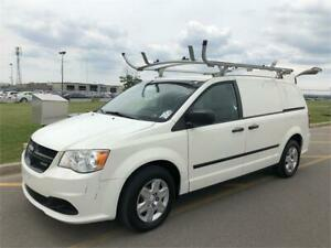 Van Partition | Kijiji in Ontario  - Buy, Sell & Save with