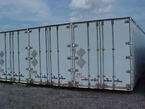 Storage Container Sales Kijiji Free Classifieds In