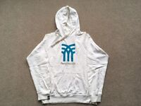 FENCHURCH Hoodie Size Small