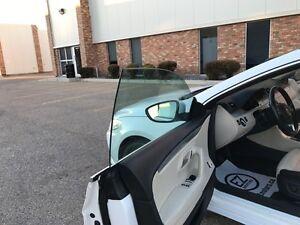 2011 Volkswagen Passat CC Sportline=LOADED=WARRANTY Edmonton Edmonton Area image 15