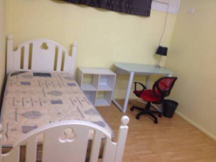 Room for Rent in Whitgfield