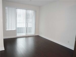 Markham Condo for Rent Unionville 1+1 Hwy7 And Birchmount