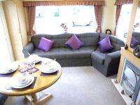 Cheap Static Caravan For Sale Burgh Castle Norfolk Broads nr Great Yarmouth