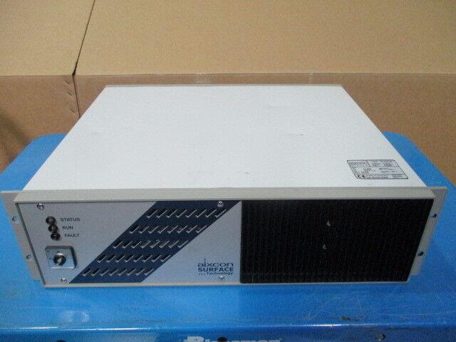 Aixcon 94-3075 RF Microwave Generator,1700.2021, Y2000, 450742