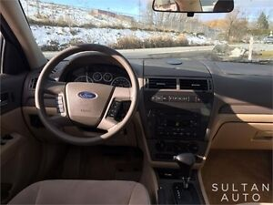 2006 Ford Fusion SE West Island Greater Montréal image 17