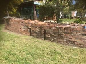 pavers paver and more Rosewood Ipswich City Preview