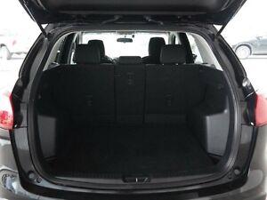 2013 Mazda CX-5 GS, AWD, BLUTOOTH, AC, CRUISE Edmonton Edmonton Area image 18