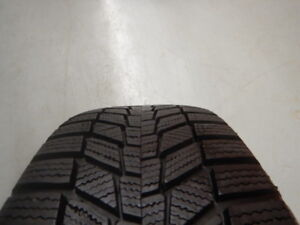 4x215-55 R16 CONTINENTAL    \RIM      HIVER\WINTER
