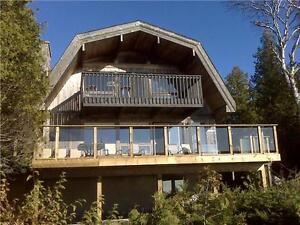 Tobermory waterfront cottage for sale