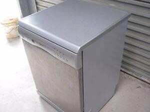 bellissimo technika dishwasher manual vdw6ss 4
