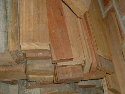 FIREWOOD,HARDWOOD, CHEAP Castle Hill The Hills District Preview