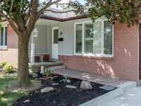 =>>Fabulous Georgetown Bungalow=>> with Basement Apartment
