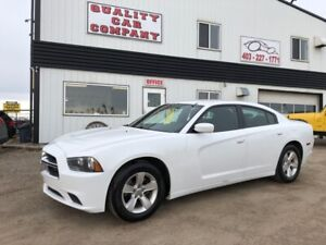 2014 Dodge Charger SE SUPER LOW PRICE ONLY $6950!!!
