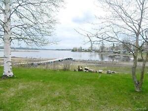 358 DES MÉLÈZES À LAROUCHE Saguenay Saguenay-Lac-Saint-Jean image 5