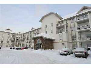 STEPS FROM CAREVIEW LRT,2BEDROOM,2FULL BATH,ALL UTILITES INCLUDE
