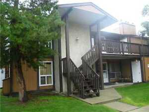 WynFord Hill Condo