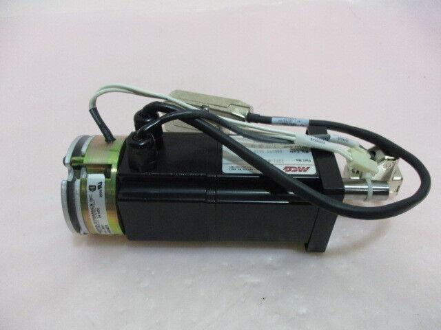 AMAT 0090-77013 Assy, Motor Z-Axis MCG 2281-MEB3551, 3.75 LB-In Torque. 416378
