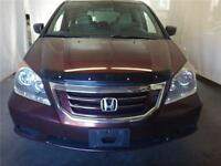 2008 Honda Odyssey DX   ONE YEAR POWERTRAIN WARRANTY