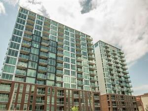 4 1/2 Semi-Furnished - Semi-Meuble - Le Murray Griffintown !!