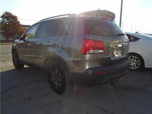 2012 Kia Sorento AWD Kingston Kingston Area image 11