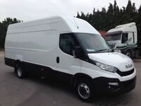 Man and van service! Cheap house removals Ipswich,Colchester,Felixtowe!
