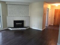 2 BEDROOM APARTMENT - MILLWOODS - KNOTWOOD - AVAILABLE ASAP