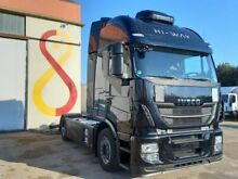 IVECO AS440T/P (C27)