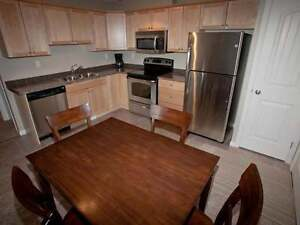 LOW PRICE/HIGH QUALITY; 2Bdrm + DEN, LAUNDRY, VIEW, SPACE