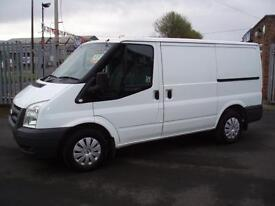 Ford Transit 2.2TDCi Duratorq ( 85PS ) 300S ( Low Roof SWB £4995 PLUS VAT