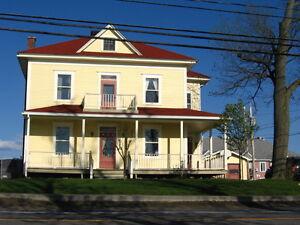 Maison à vendre résidentielle et/ou commerciale/house for sale Saint-Hyacinthe Québec image 9