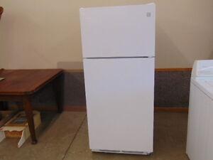 Kenmore Fridge with freezer
