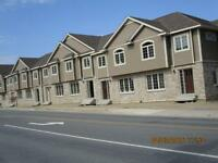 4 bedroom NEW close to UNB & STU First 2 months free