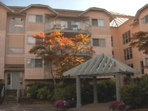 IMMACULATE-large 2BRM/2BATH CONDO