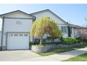 SINGLE FAMILY FREEHOLD FOR SALE