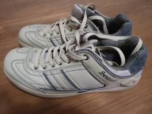 """""""SENTINEL"""" SPORT SHOES (Size 11) as new Como South Perth Area Preview"""