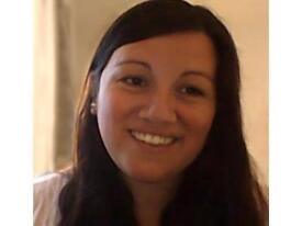 SKYPE TUTOR. Learn SPANISH with Melina - now from £12.50 a lesson. Manchester/Stockport/Online