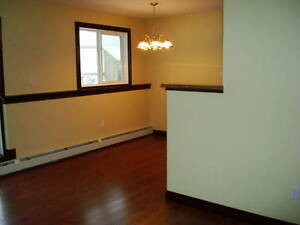 Free Rent with 6 Month Lease!!! Apartment for rent in Hinton Edmonton Edmonton Area image 12