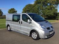 crew vans for sale suffolk
