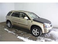 2006 Chevrolet Equinox LT Fresh Trade...Well maintained!