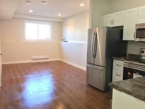 Renting 2 Bedrooms in Evergreen!